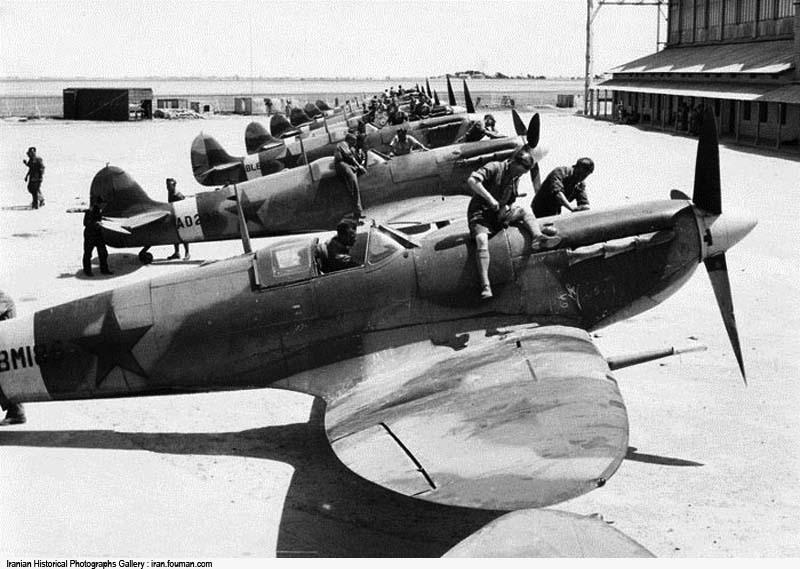 Abadan_World_War_II_Russia_Pilots_USA_Airplanes_1943.jpg