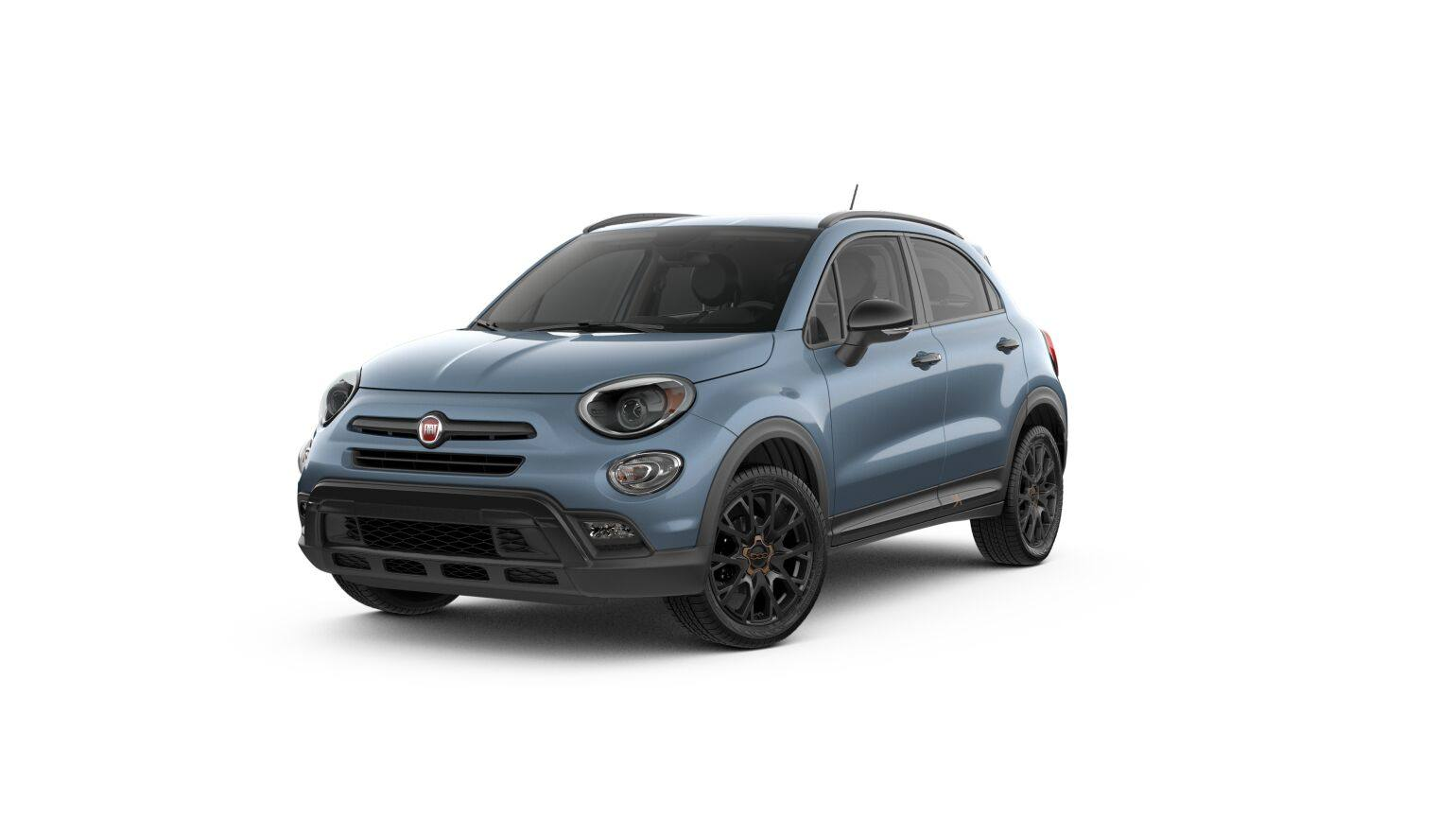 Surprising Fiat 500X Urban Own The City The Suv Crossover With Elegant Alphanode Cool Chair Designs And Ideas Alphanodeonline