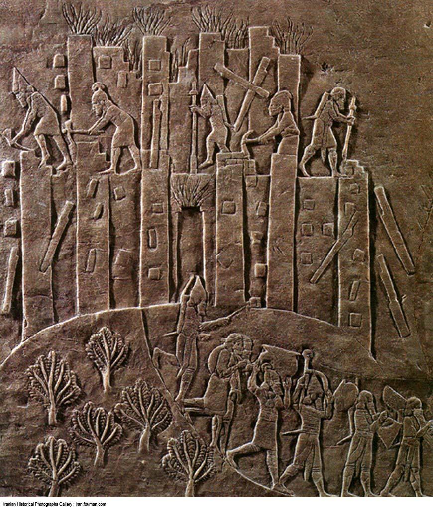 Elam_Susa_Ashurbanipal_Assyrians_693.jpg