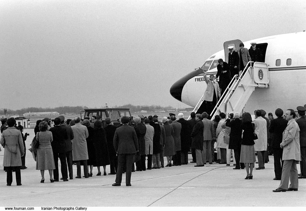 Germany_US_Iran_Hostage_Crisis_1981.jpg