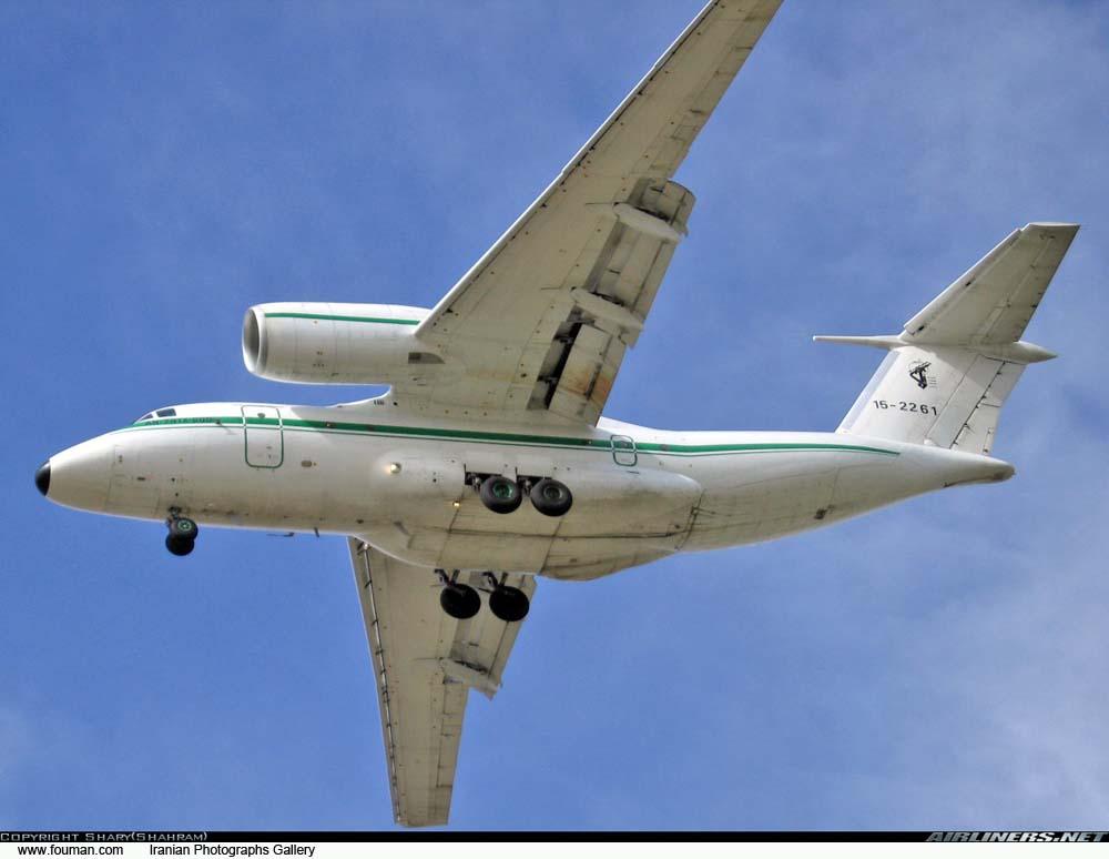 IRGC_Plane_Ilyushin.jpg