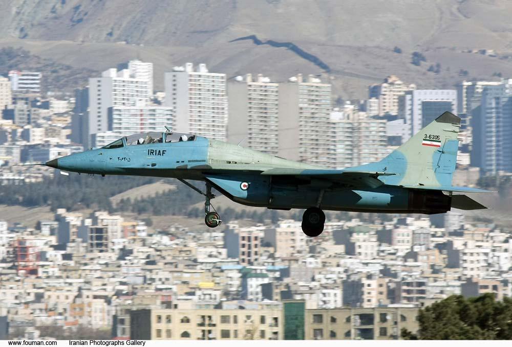 IRIAF_Islamic_Republic_of_Iran_Air_Force_MiG_29_2011.jpg