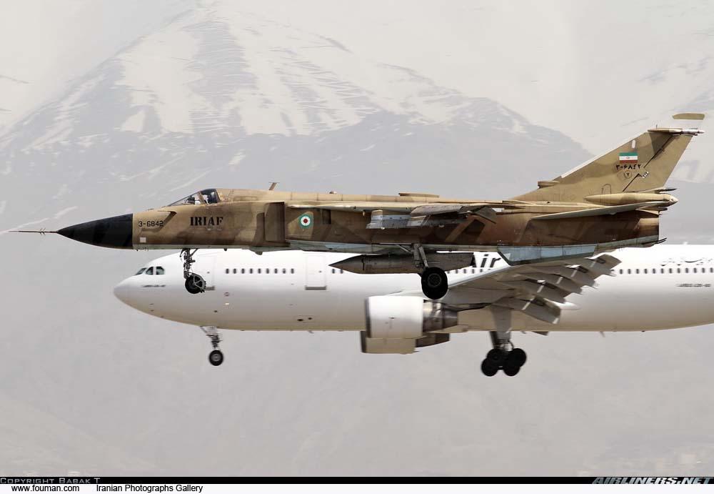 IRIAF_Sukhoi_Mahan_Air.jpg
