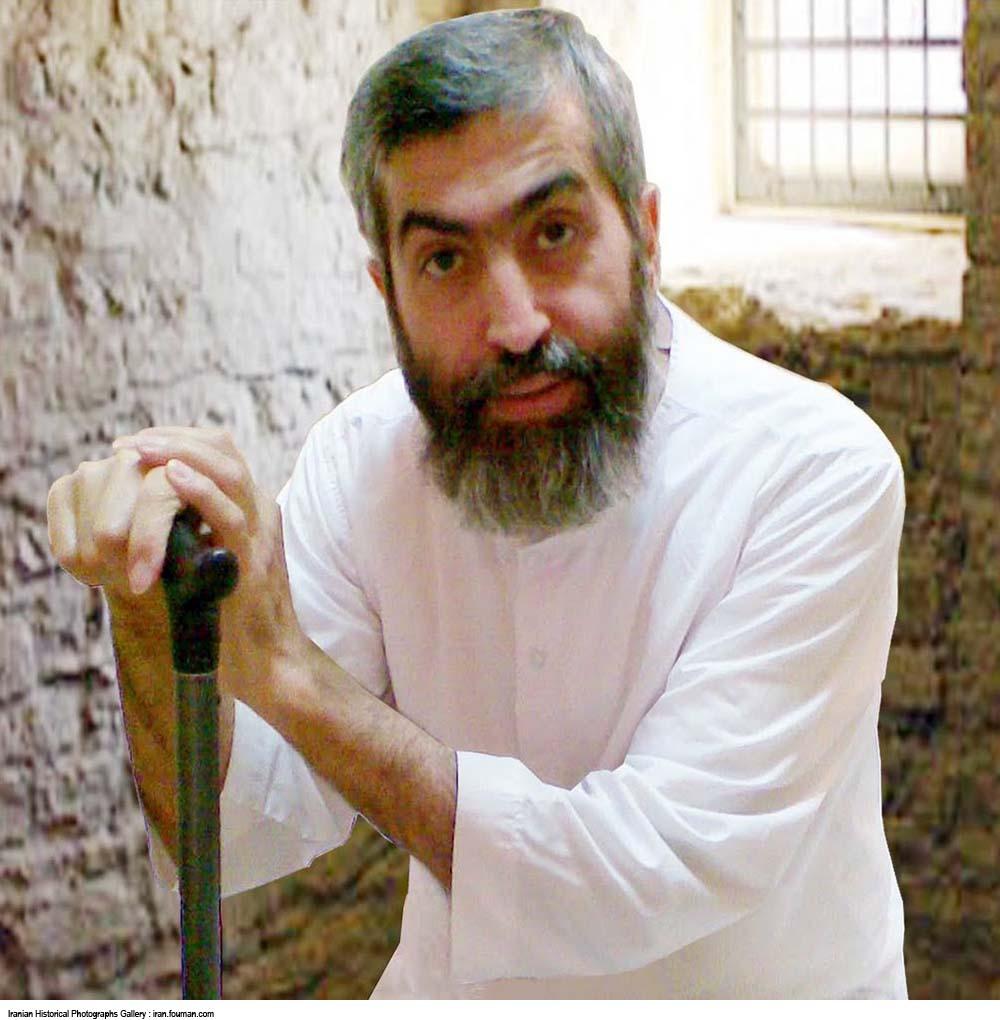 Iranian_Clergy_Boroujerdi_Prison.jpg