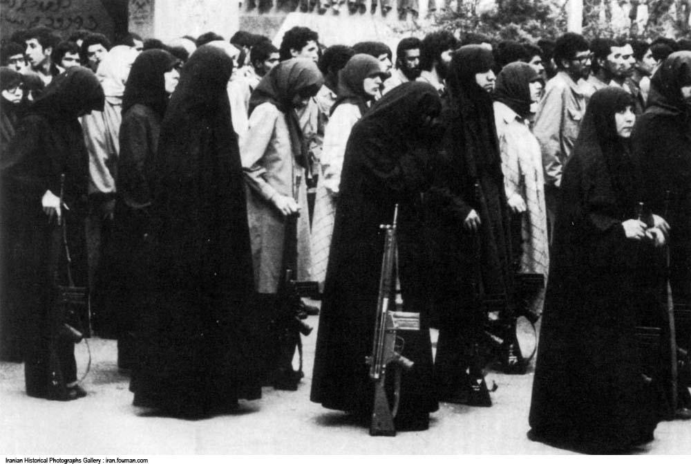 Islamic_Revolution_Chador_1979.jpg