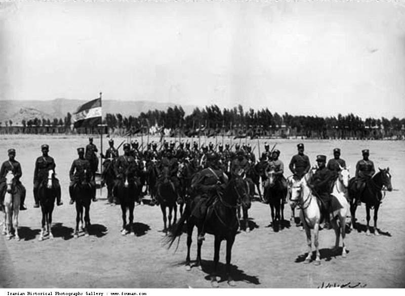 Pahlavi_Cossack_Brigade_Reza_Khan_Garison_Cavalry.jpg