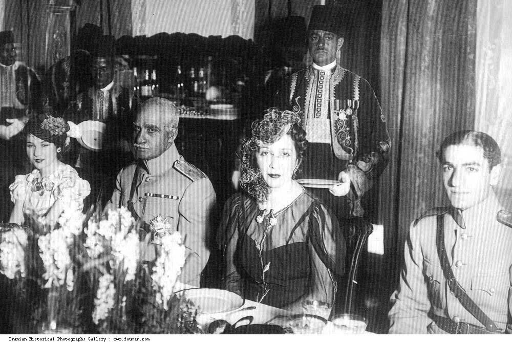 Pahlavi_Fouziyeh_Reza_Shah_Nazli_Mohammad_Reza.jpg