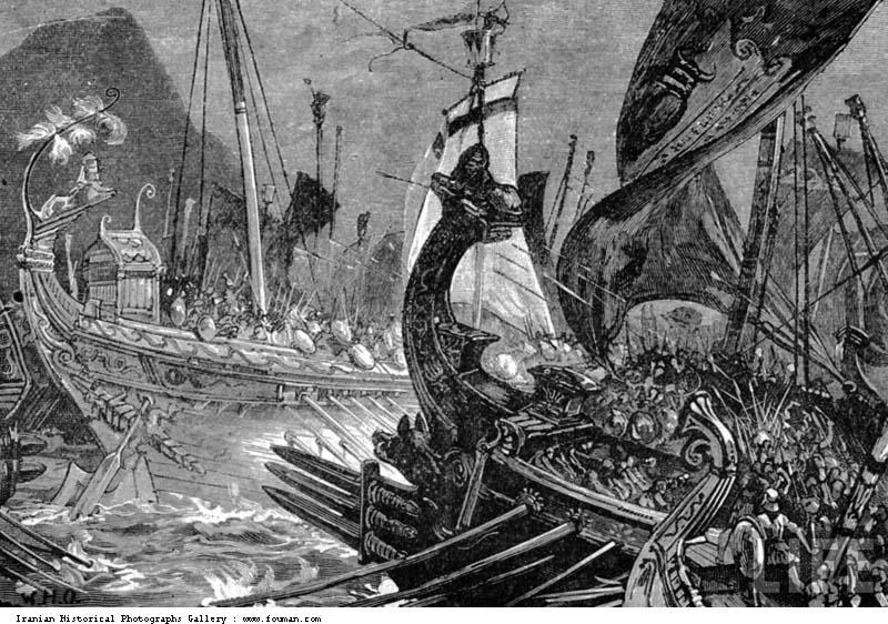 Persia_Greece_Naval_Battle_Salamis_306BC.jpg