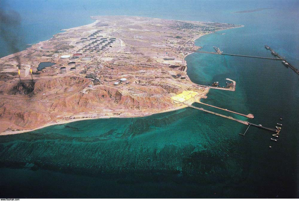 Persian_Gulf_Kharg_Island.jpg