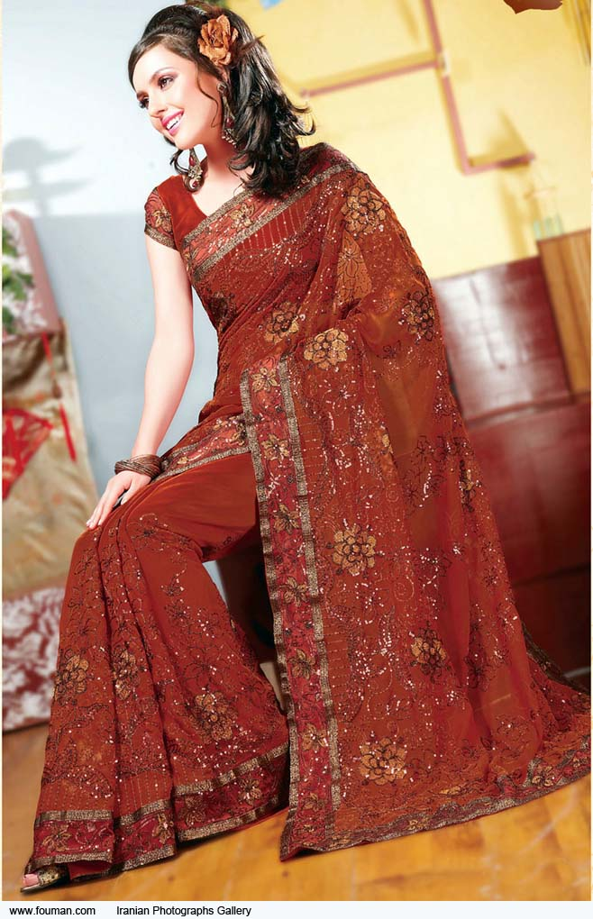 Persian Dresses For Sale | Weddings Dresses