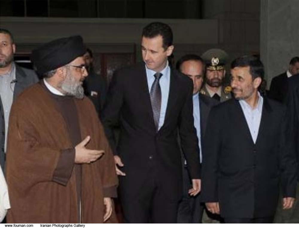 Syria_Seyyed_Hasan_Narollah_Bashar_Al_Assad_Ahmadinejad_2010.jpg