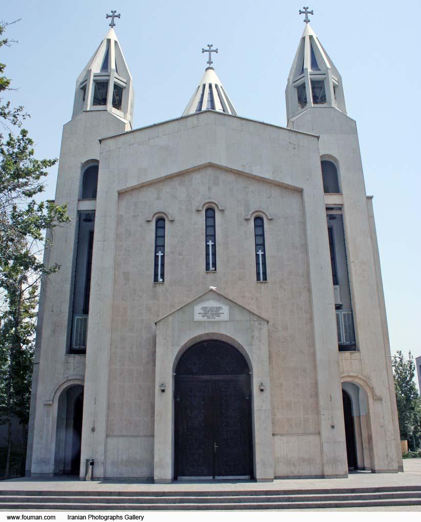 Tehran_Holly_Serkis_Armenian_Church.jpg