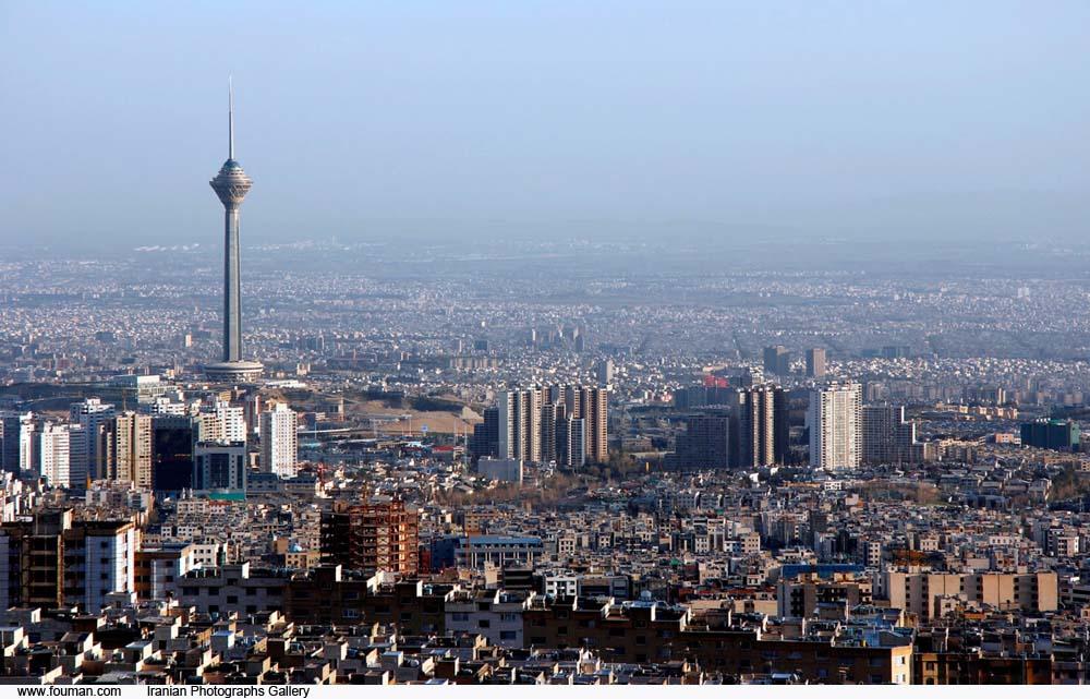 Tehran_Milad_Tower_Pollution.jpg