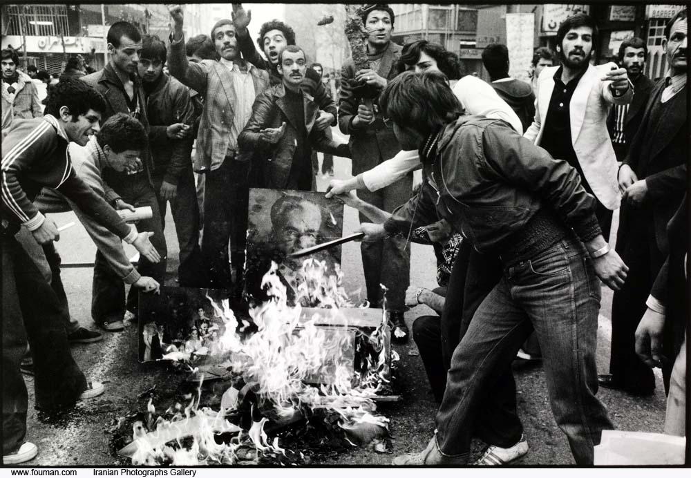Tehran_Protests_1978.jpg