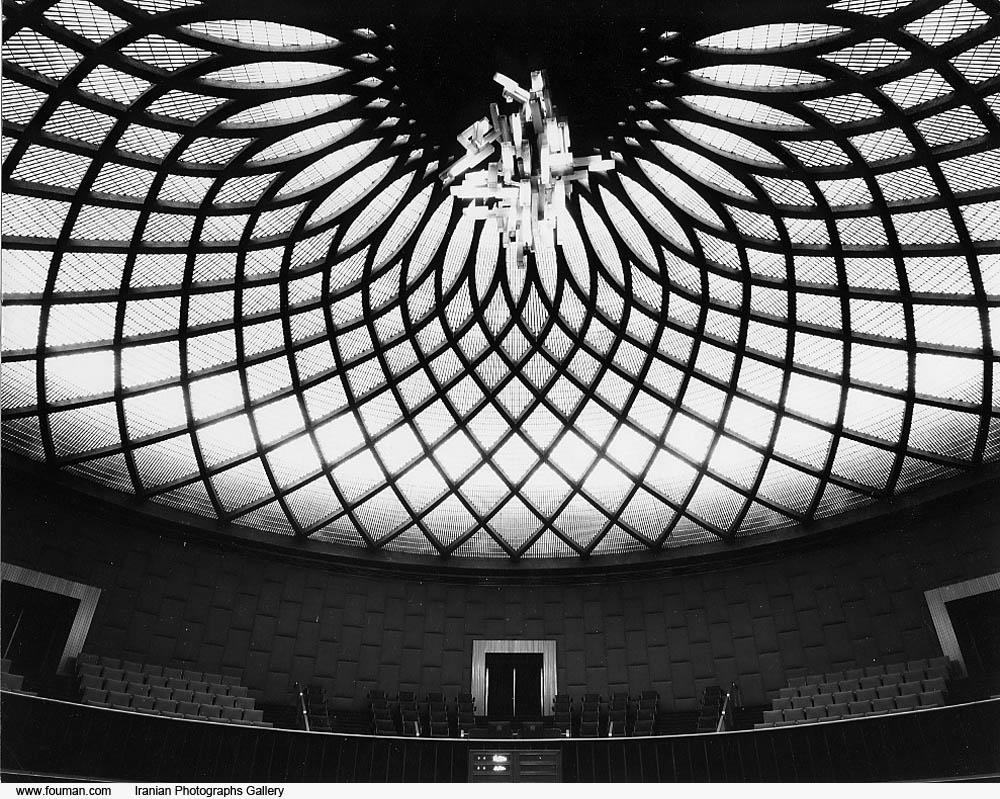 Tehran_Senate_Dome.jpg